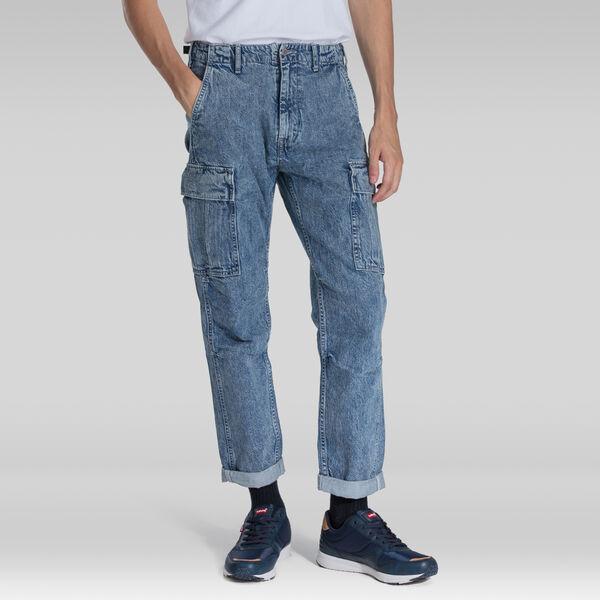 Levi's® X Justin Timberlake Sneaker Cargos