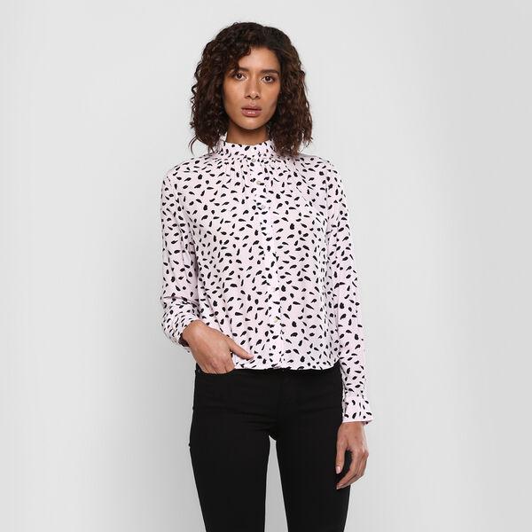 Redloop™ Styled Shirt