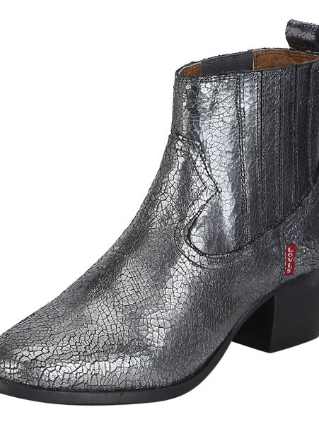 Levi's® Western Folsom Boots