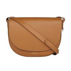 Levi's® Saddle Bag With Flap
