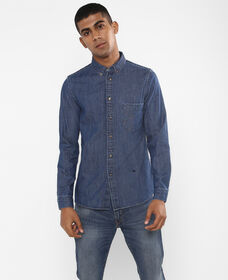 Levi's® Made and Crafted® Standard Shirt
