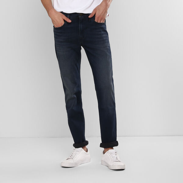 511™ Redloop™ Slim Fit Jeans
