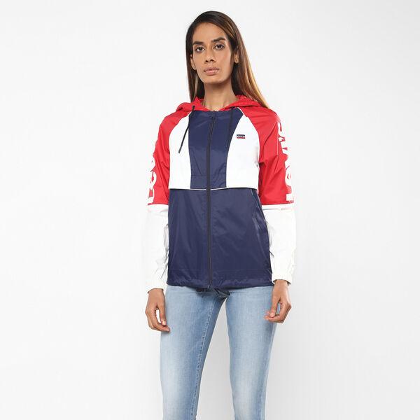 Levi's® Retro Jacket