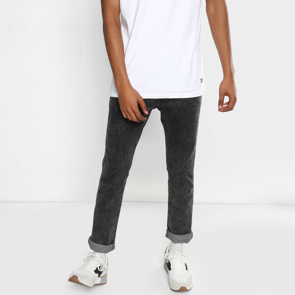 65504™ Performance Skinny Fit Jeans