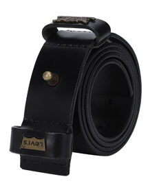 Levi's® Buckleless Strap Belt