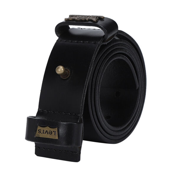 Levi's® Buckleless Strap Belt