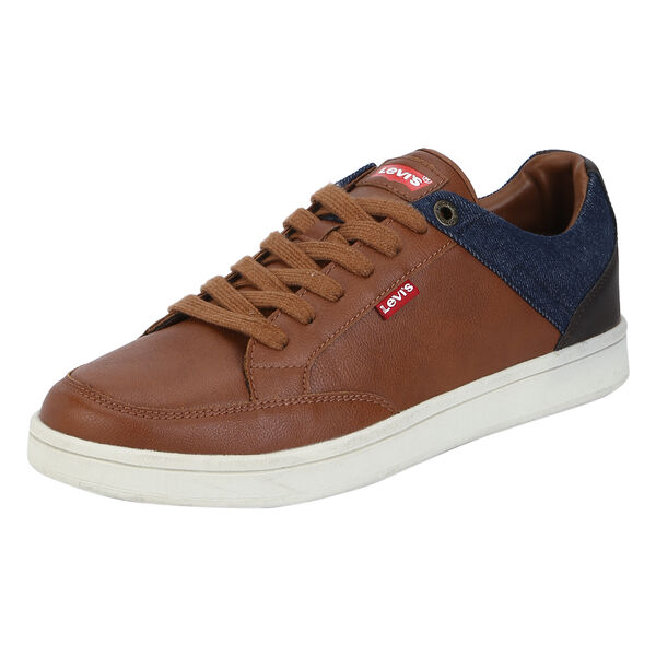 Levi's® Billy Sneakers