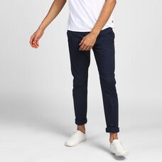 512™ White Tab Slim Tapered Fit Pants