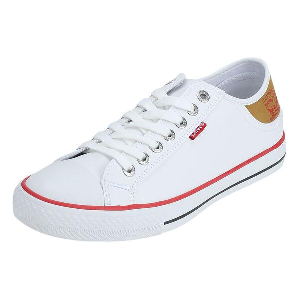 Levi's ® Stan Buck Sneakers