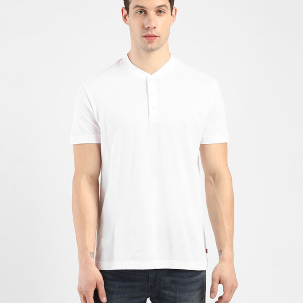 Levi's® Solid Tee