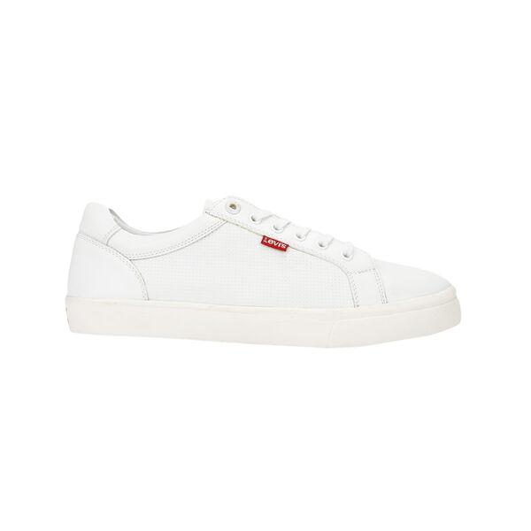 Levi's®Aachen Sneakers