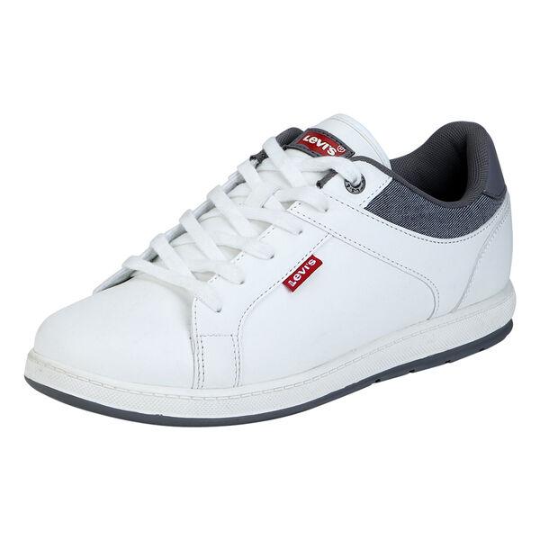 Levi's® Declan 2.0 Sneakers