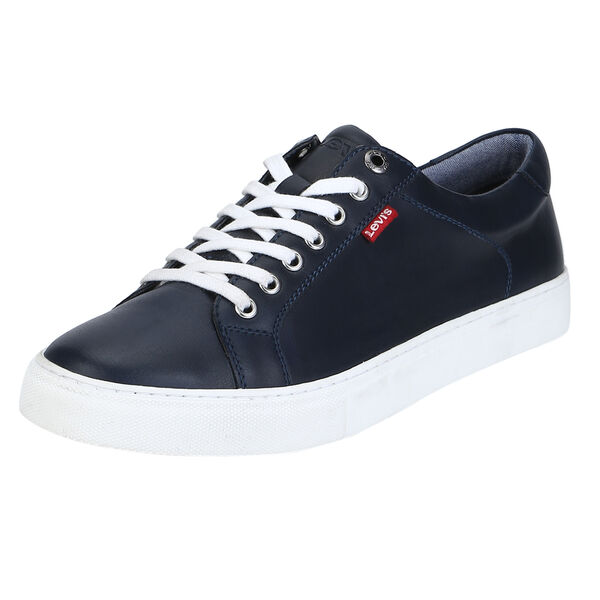 Levi's® Sneakers