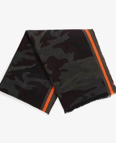 Levi's® Phalarope Camo Wrap