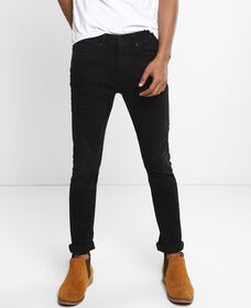 519™ Performance Styled Denim Extreme Skinny Jeans