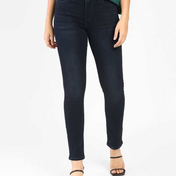 Levi's 311® Skinny Fit Jeans