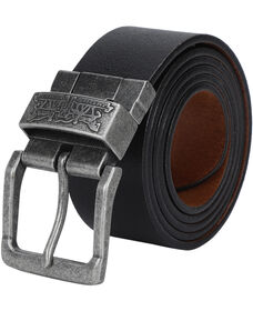Levi's® Two Horse Pull Reversible Belt