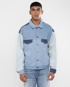 Levi's® Made and Crafted® Trucker Jacket