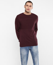 RedLoop™ Sweater