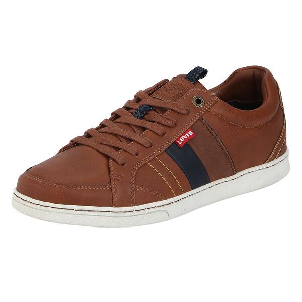 Levi's® Twain Sneakers