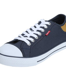 Levi's® Stan Buck Sneakers