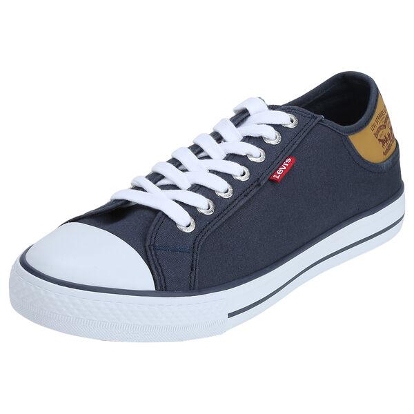 Levi's® Stan Buck Sneakers