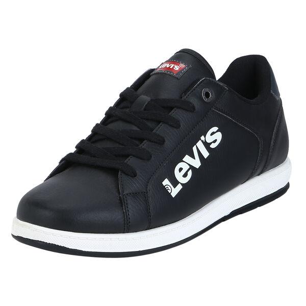 Levi's® Declan Sneakers