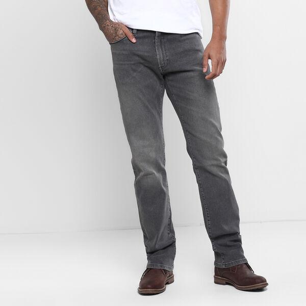 513™ Redloop™ Slim Straight Fit Jeans