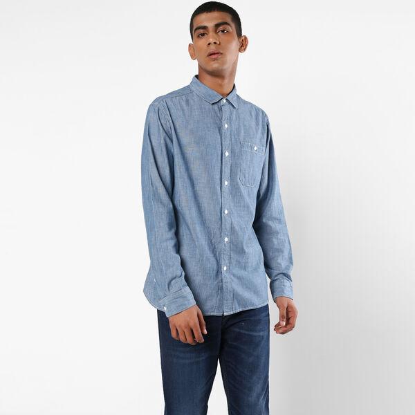 Worker Shirt