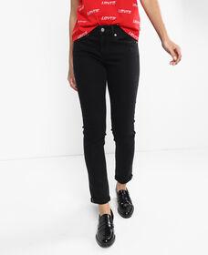 711 Selvedged Skinny Jeans