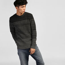 Levi's® Sweater