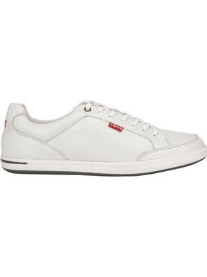 Levi's® Aart Sneakers