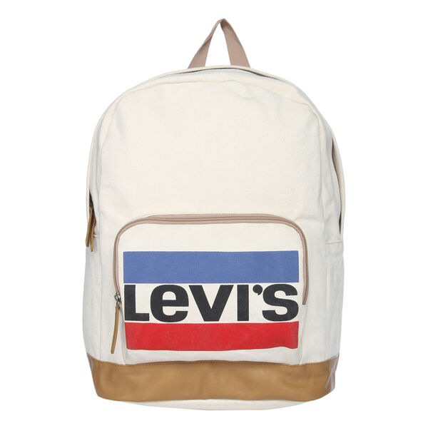 LEVI'S® ORIGINAL BACKPACK