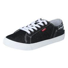 Levi's® Britton Sneakers
