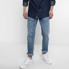513™ Performance Styled Denim Slim Straight Jeans
