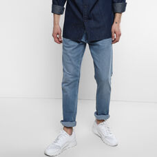 513™ Performance Styled Denim Slim Straight Jeans
