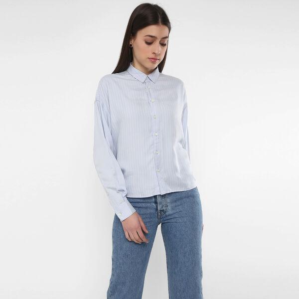 Styled Shirt