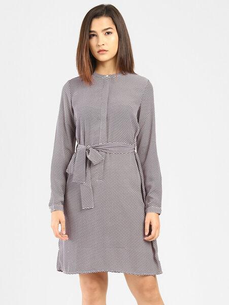 Levi's® Sunset Pocket Dress
