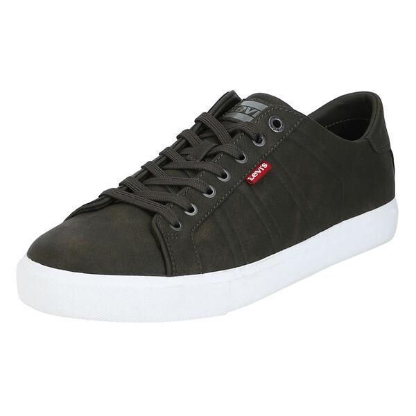 Levi's® Woodward Sport Sneakers