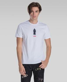 Levi's® x Star Wars Graphic Tee