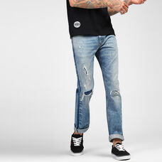 511™ Altered Slim Fit Jeans