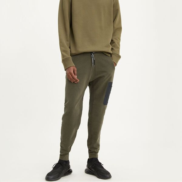 Levi's® Engineered Jeans™ Cargo Jogger