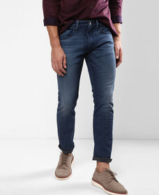 65504™ Redloop™ Performance Skinny Fit Jeans