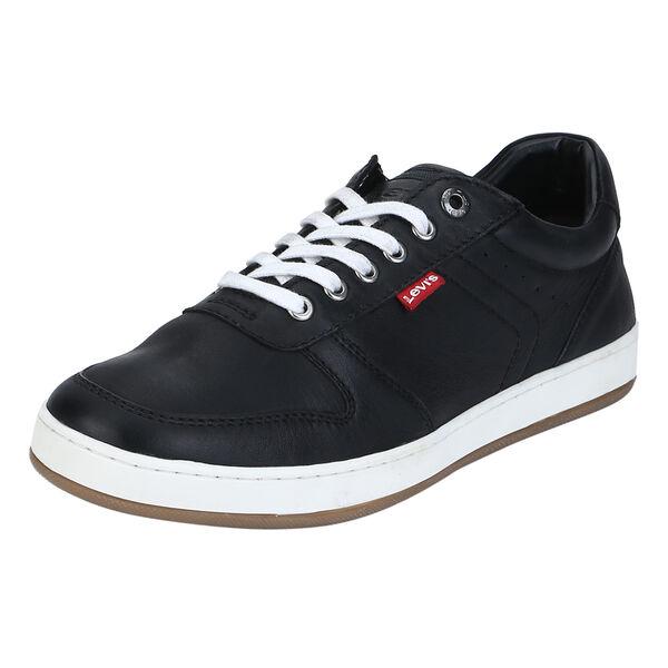 Levi's® Indi Wish Sneakers