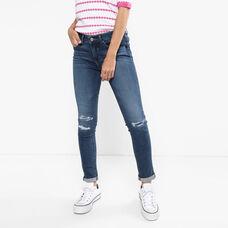 Revel™ Shaping Skinny Jeans