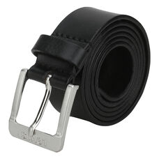 LEVI'S® LEATHER BELT
