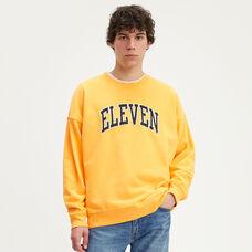 Levi's® x Stranger Things Graphic Sweatshirt
