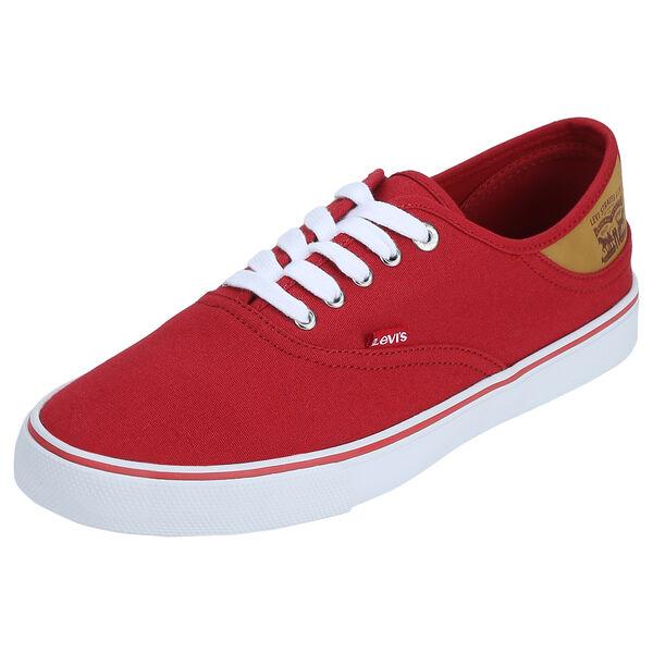 Levi's ® Jordy Buck Sneakers