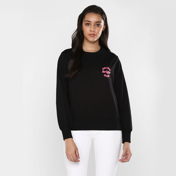 Levi'® Fleece Sweatshirt