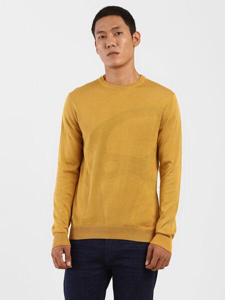 Levi's® Crew Neck Sweater